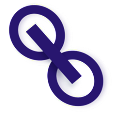 快捷臨 icon