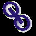 App Renamer Pro