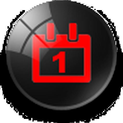 教育App|小红马读图识字1 LOGO-3C達人阿輝的APP