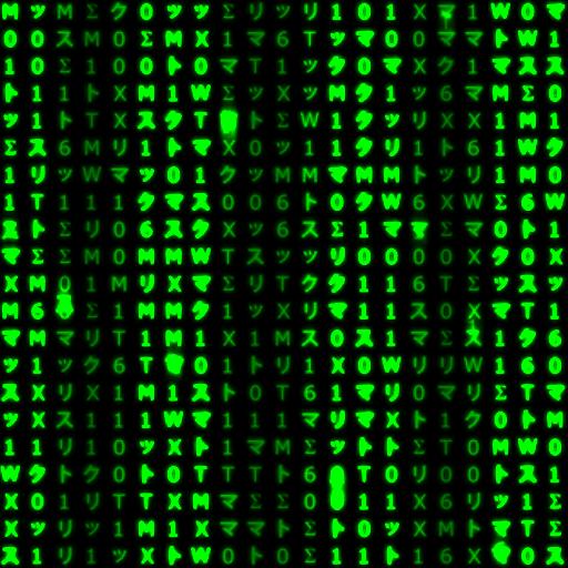 Digital Mat.. file APK for Gaming PC/PS3/PS4 Smart TV