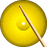 Drummer's Metronome file APK Free for PC, smart TV Download