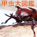 World of Insects icon
