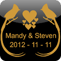 MandySteven icon