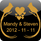 MandySteven icon