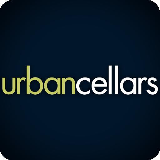 Urban Cellars Rewards 生活 LOGO-阿達玩APP