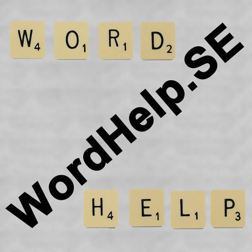 Wordhelp.se LOGO-APP點子