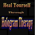 Hologram Therapy icon