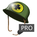 VIRUSfighter Antivirus PRO icon