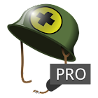 VIRUSfighter Antivirus PRO icon