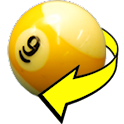 Pool Boom N_MT Pro icon