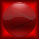 Mega music v2.0 icon