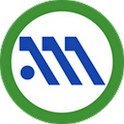 Athens Metro (Μετρό Αθηνών) icon