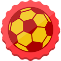 Free Kamps - World Soccer Championship APK for Windows 8