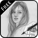 Photo Sketch : Pencil Sketch 5.2.4 Apk