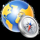 Commander Compass icon