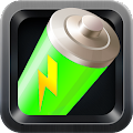 Battery APK for Bluestacks
