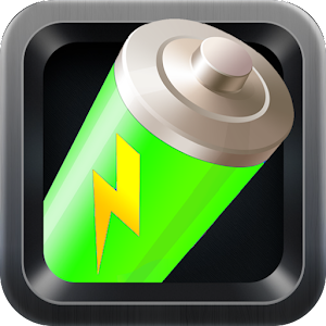 app battery apk for windows phone android and apps