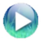 Remote Wave Free icon