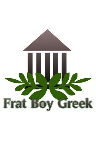 免費下載教育APP|Frat Boy Greek (Alphabet) app開箱文|APP開箱王