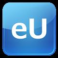 eUrnik APK for Nokia