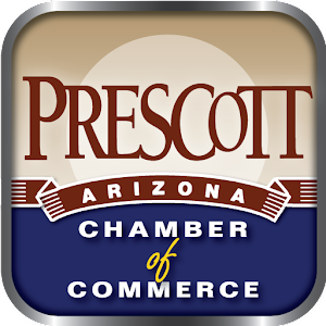 Prescott Chamber of Commerce for PC-Windows 7,8,10 and Mac