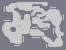 Thumbnail of the map 'Little Sister (alternate ending)'