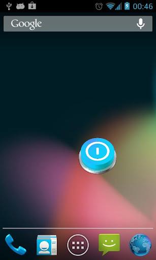 免費下載工具APP|Automatic Reboot Widget PRO app開箱文|APP開箱王