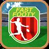 Fast Footy
