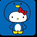 HELLO KITTY Theme43