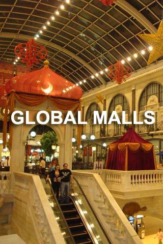 Global Malls