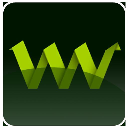 WifiWaiter LOGO-APP點子