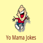 Yo mama jokes icon