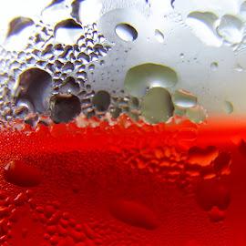 Rosé by Y Sylvie Doré - Food & Drink Alcohol & Drinks