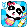 Free Download Daily Necessities by BabyBus APK for Samsung