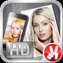 PHOTO2fun HD - photo montage icon