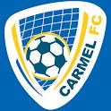 Carmel FC icon