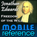 Freedom of the Will icon