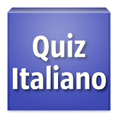 Quiz Italiano APK for Ubuntu