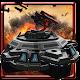 Apache Striker: Havoc Gunners