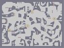 Thumbnail of the map 'Crib'