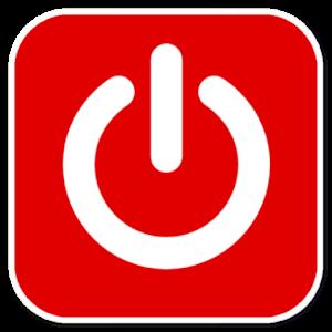 Power Menu (ROOT) on Google Play Reviews | Stats