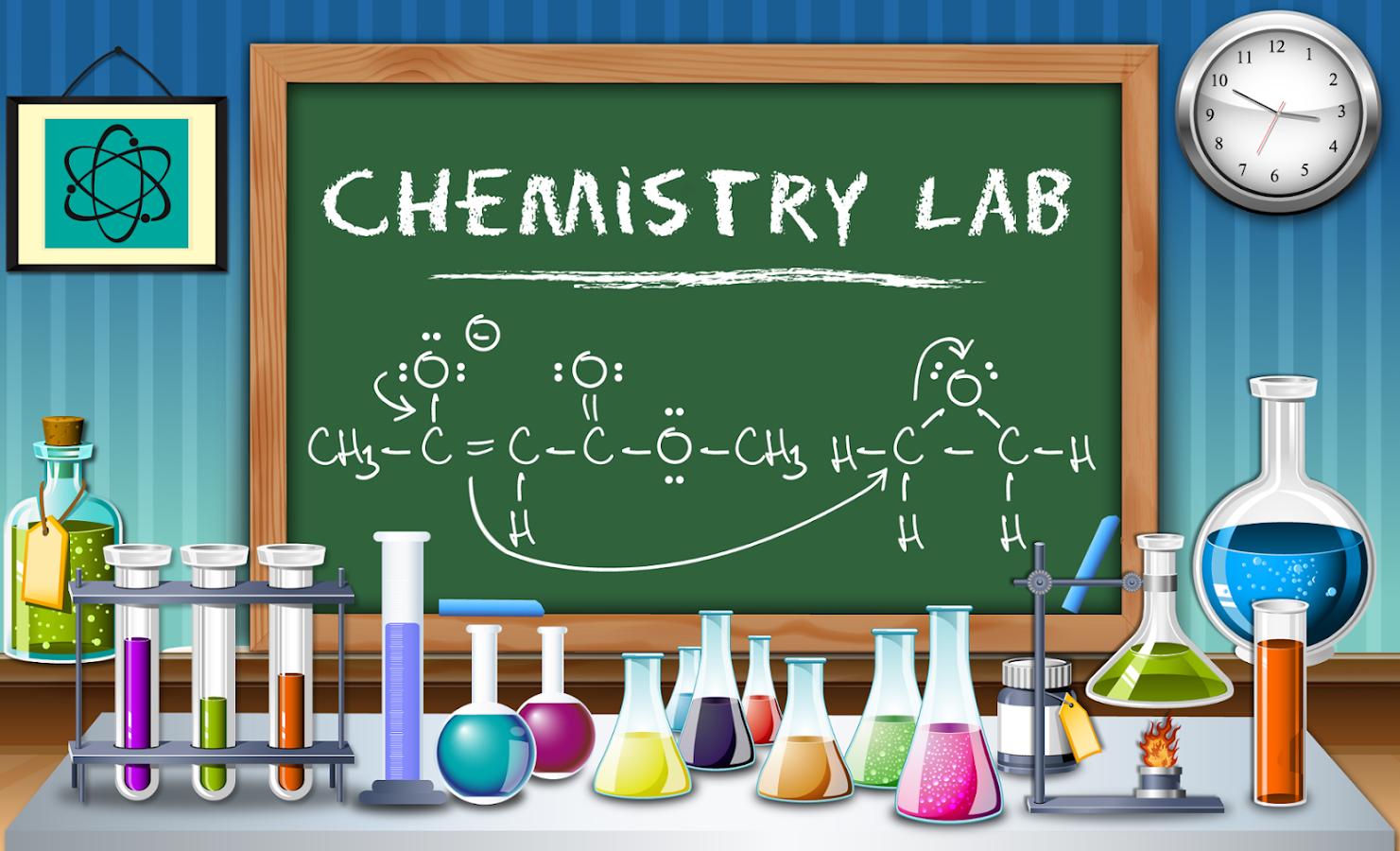 Chemistryの画像 p1_22