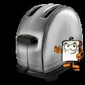 ToastBuddy icon