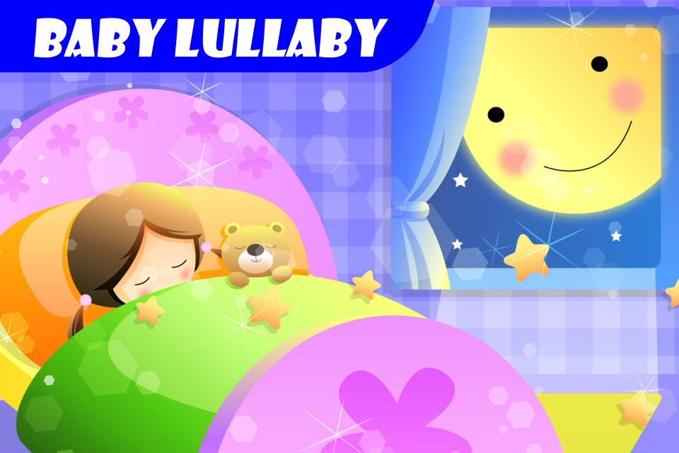 Спокойной ночи малыши выпуск от 2013 04 10 заставка видео. мо караоке к пес