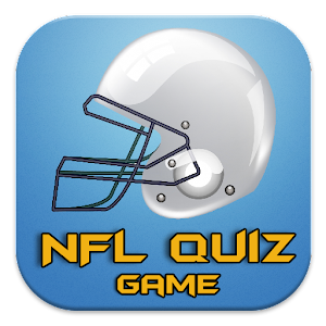 Quiz Game : NFL Trivia Hacks and cheats