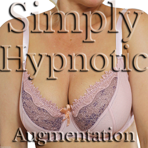 Breast Augmentation Subliminal