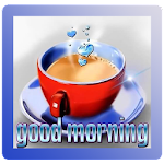 Top Good Morning Images 1.0.7 Apk