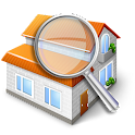 WhereHouse - Inventory Manager icon