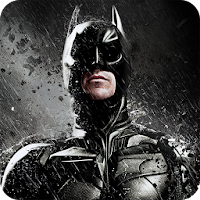 The Dark Knight Rises For PC (Windows And Mac)