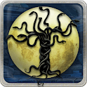 Twisted Lands:Shadow Town Free icon